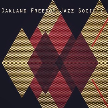 Monday night at 9:00 pm join us at Studio Grand for The Oakland Freedom Jazz Society. We're featured with Open Sorcerer. Let's make it a night! Link in bio. #Live #Jazz #AvantGarde #Music #New #Experimental #Sounds