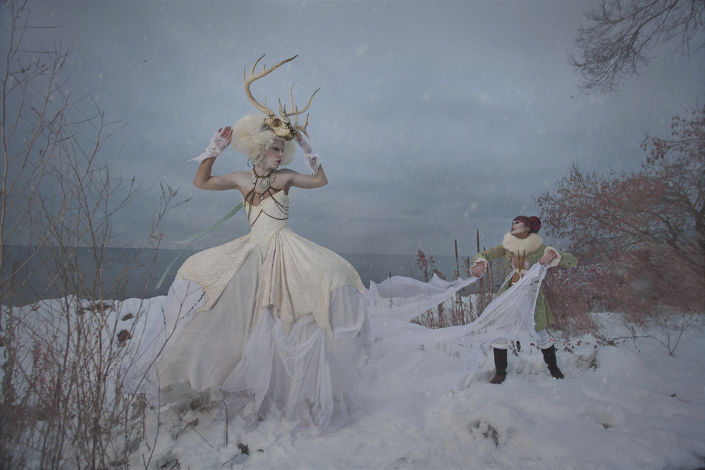 winterqueenF-1500w.jpg