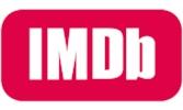 imdb-Tick.jpg