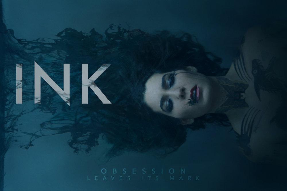 INK (2016)