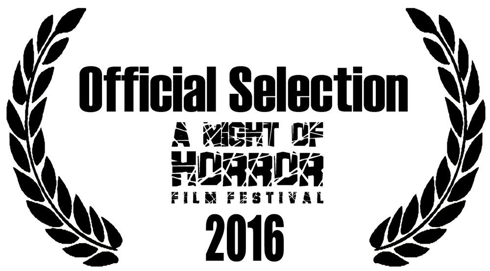 Official_Selection_Night_of_Horror-2016.jpg