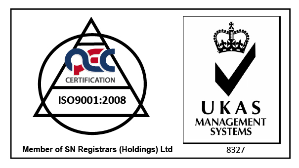 QEC new ISO9001 2008.jpg