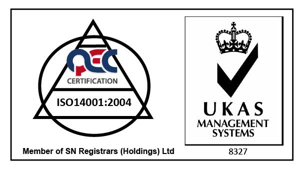 QEC new 14001-2004.jpg