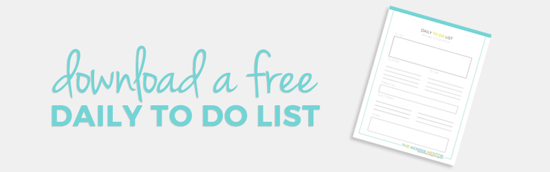 free-to-do-list