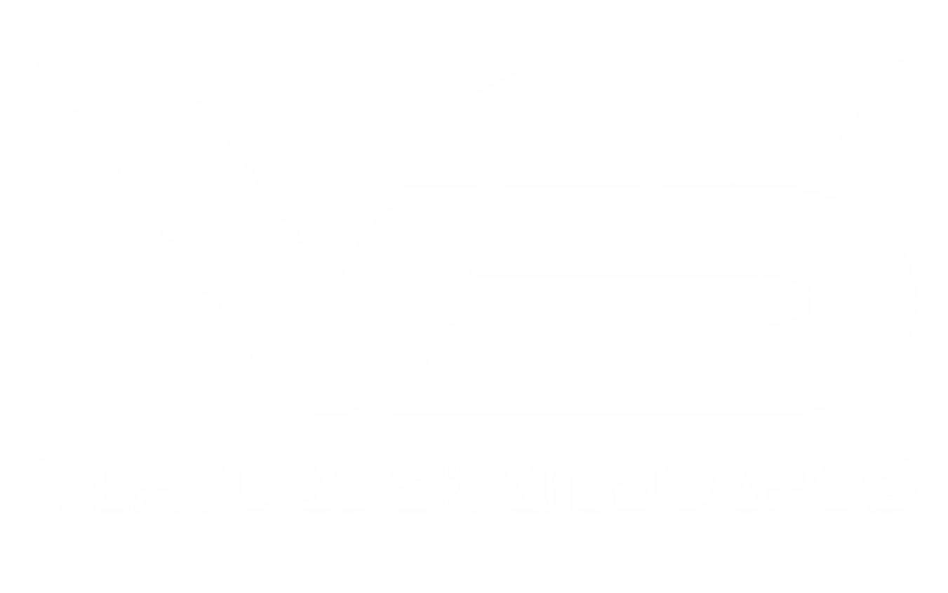 Vertual Skateboards