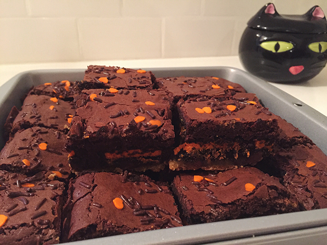 halloween-slutty-brownies-6.jpg