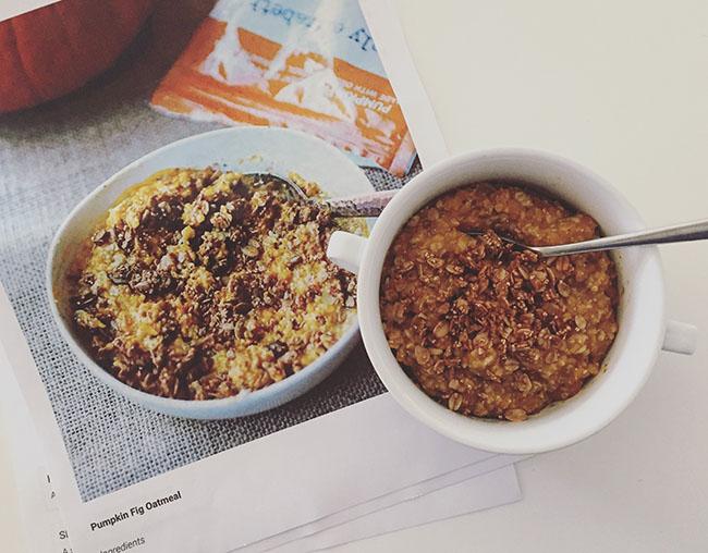 pumpkin-oatmeal.jpg