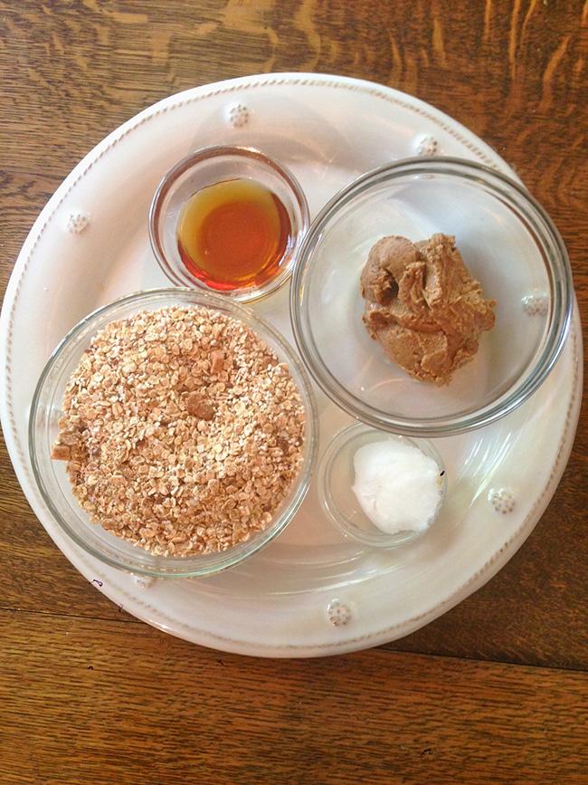 almond-butter-balls.jpg
