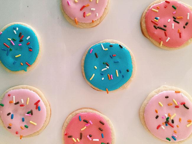 sugar-cookies-7.jpg