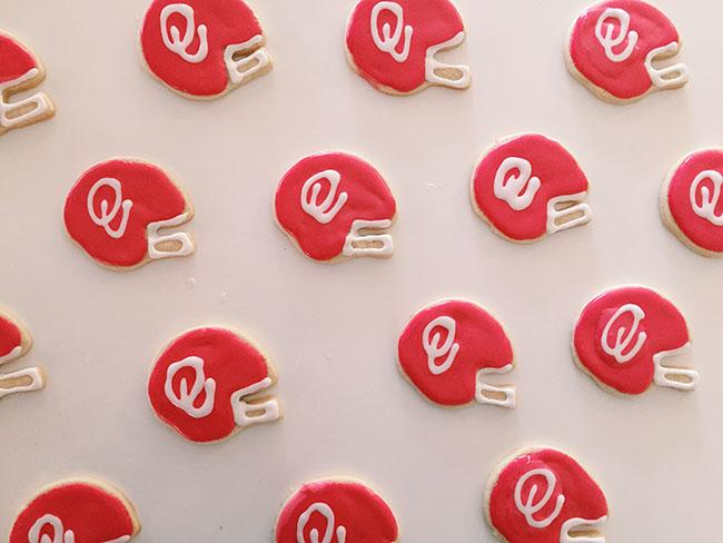 sugar-cookie-10.jpg