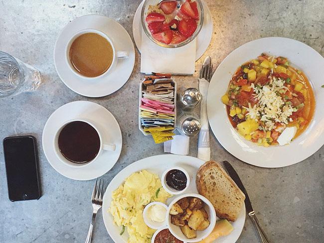 zinc-breakfast.jpg