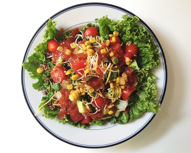 taco-salad-3.jpg
