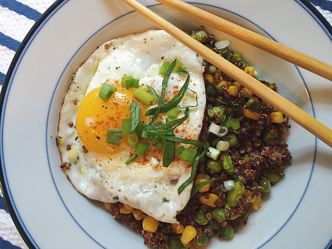 quinoa-fried-rice-1.jpg