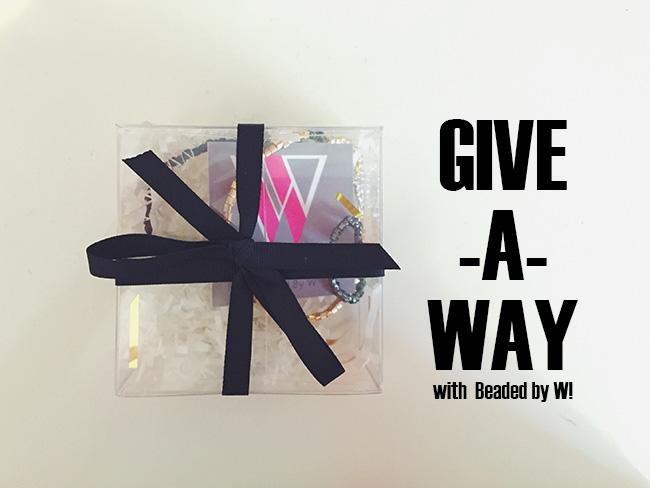giveaway.jpg