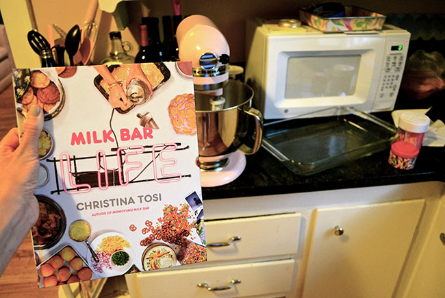 milk-bar2.jpg