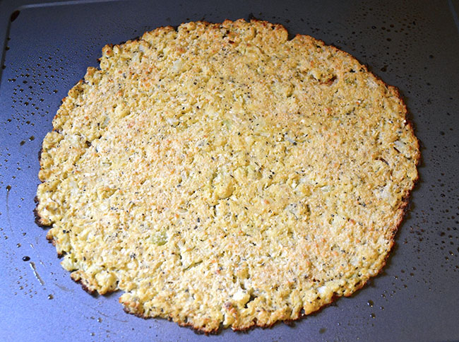 cooked-crust.jpg