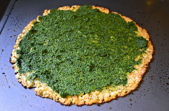 pesto-layer.jpg