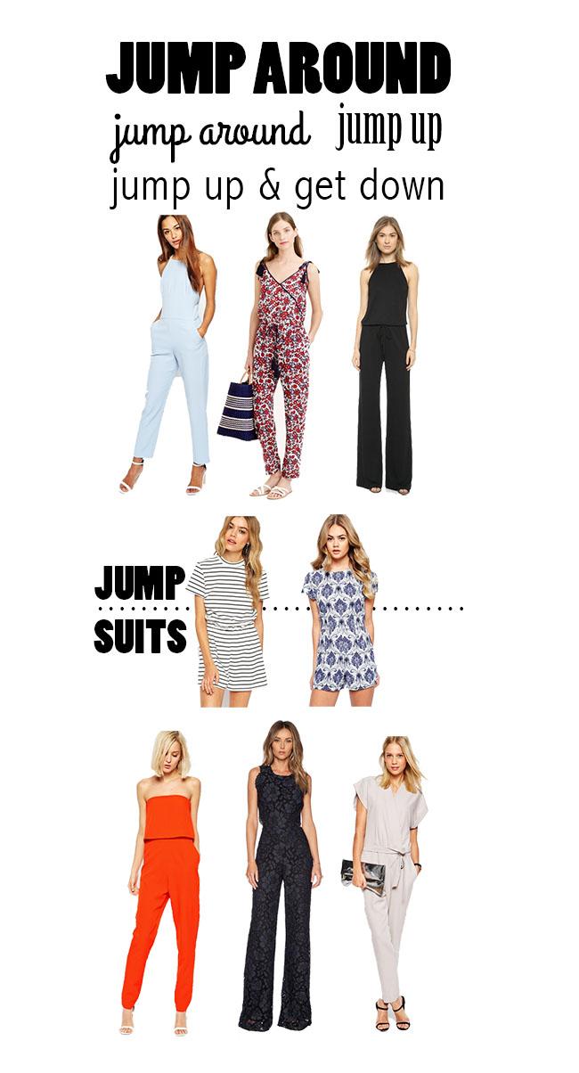 jumpsuits.jpg