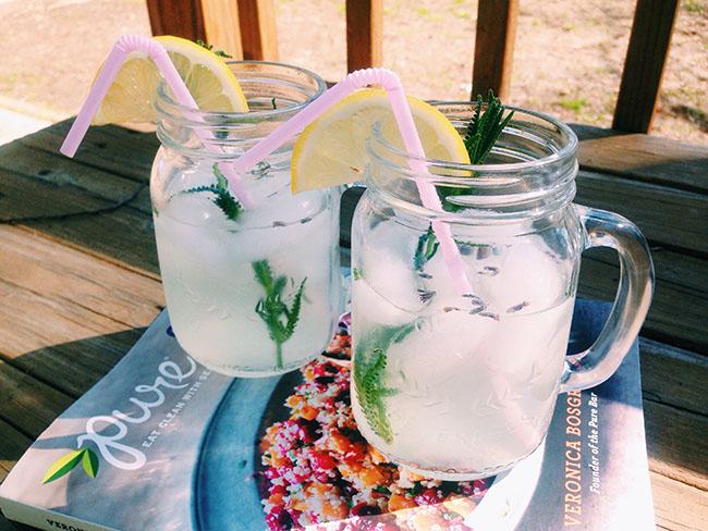 lemonade-from-pure-food.jpg