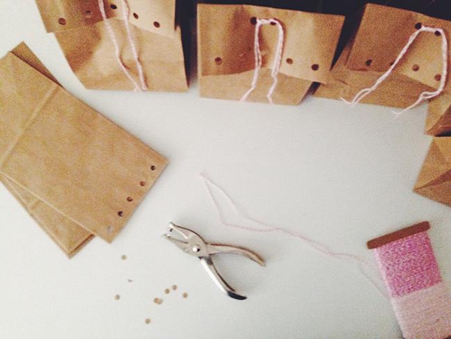 goodie-bags.jpg