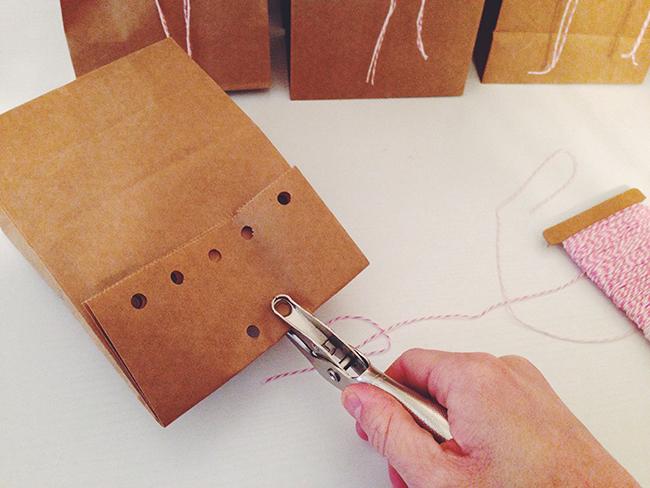 goodie-bags2.jpg
