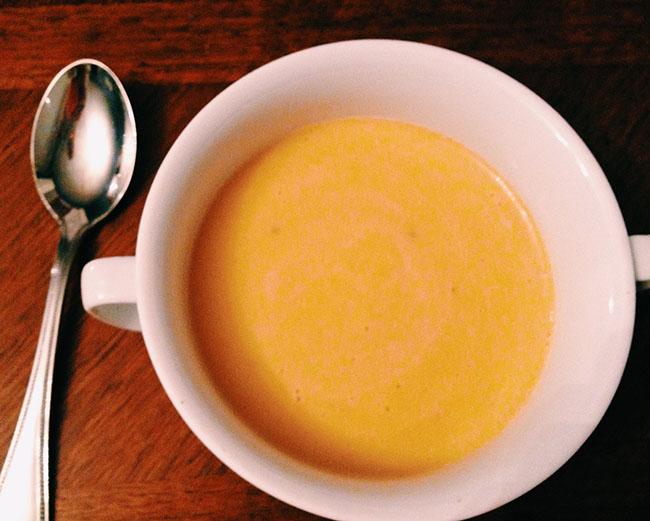 velvet-soup.jpg