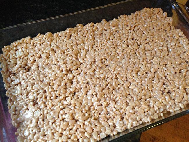 rice-krispies3.jpg