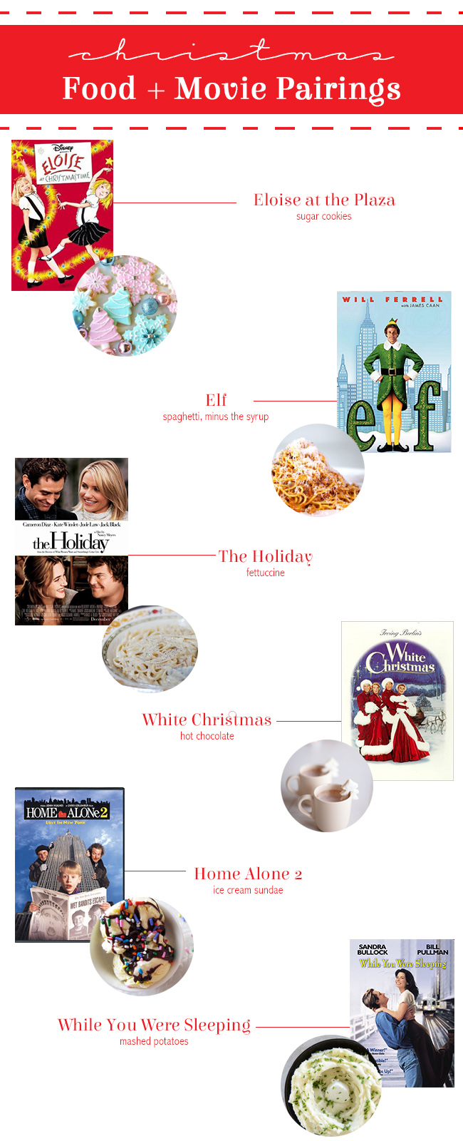 christmas-bites-and-movies.jpg