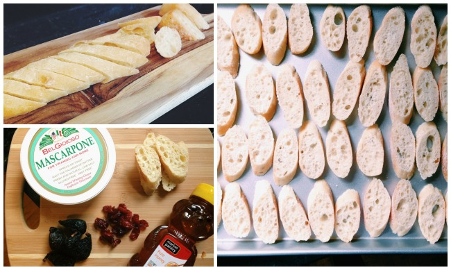crostini-collage.jpg