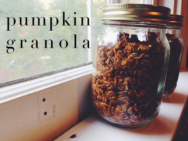 pumpkin-granola.jpg