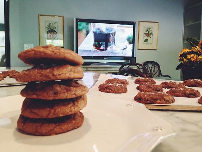 cookies-and-tv.jpg