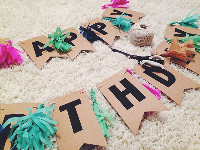 diy-birthday-sign.jpg