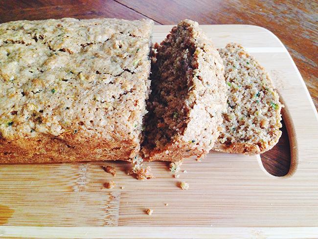 z-bread.jpg