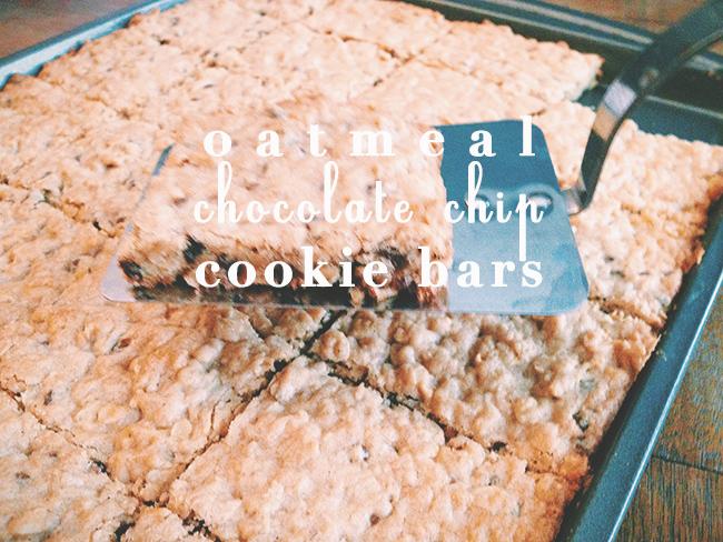 cookie-bars.jpg