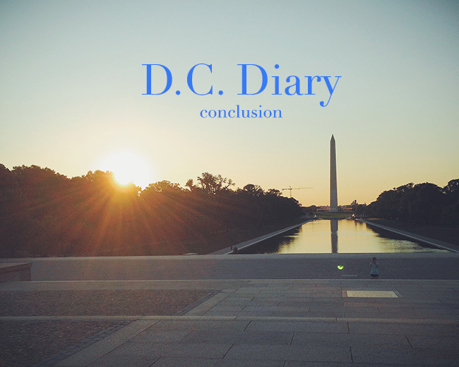 dc-diary.jpg