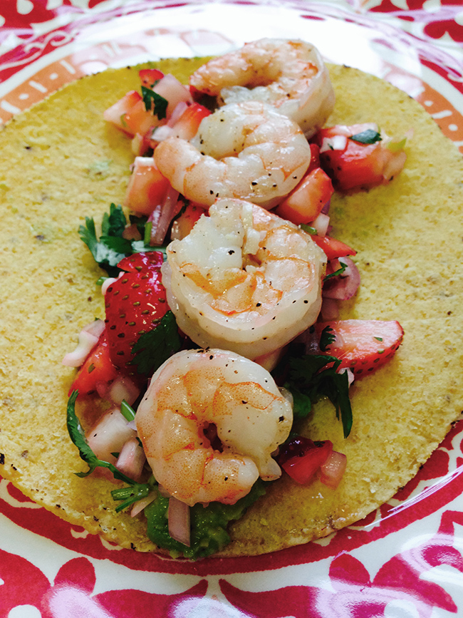 pretty-tacos.jpg