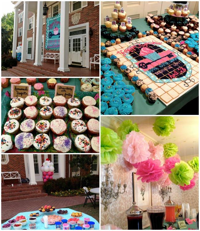 kupcakes-collage.jpg