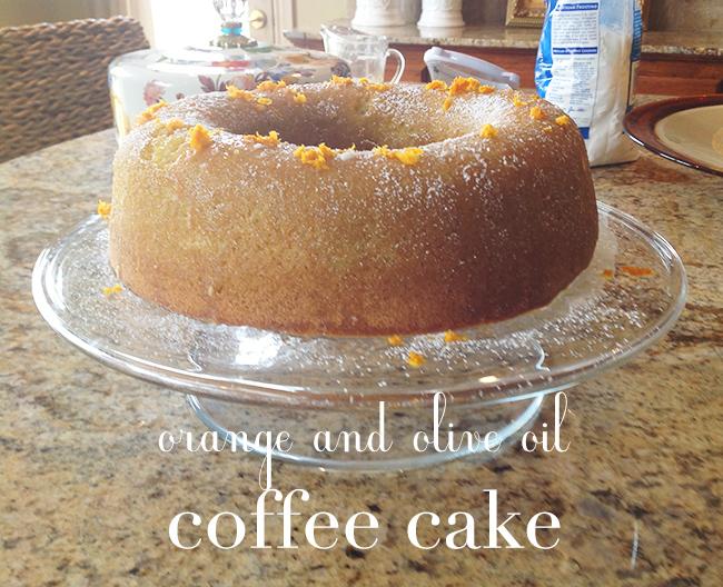 cake-on-stand.jpg