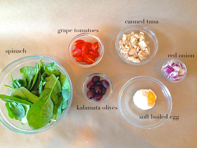 salad-parts.jpg