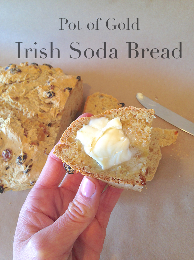 irish-soda-bread.jpg