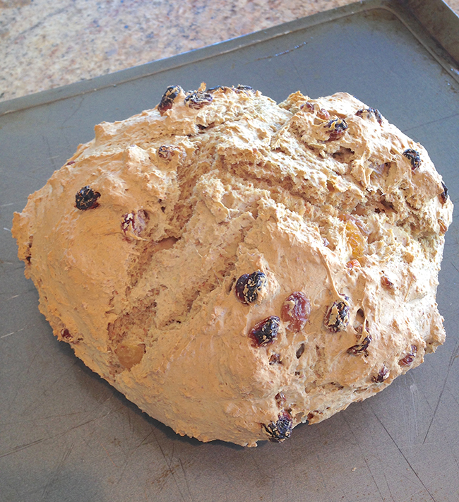 baked-loaf.jpg