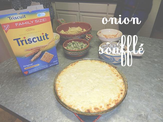 onion-souffle.jpg