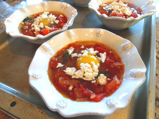 bakes-eggs.jpg
