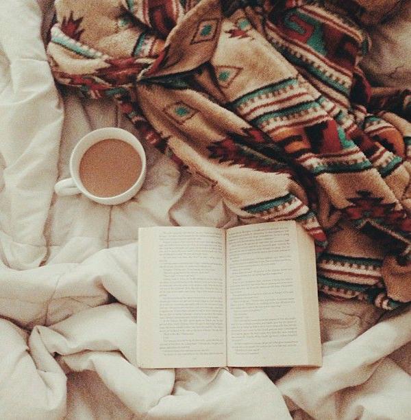 coffee-and-a-book.jpg