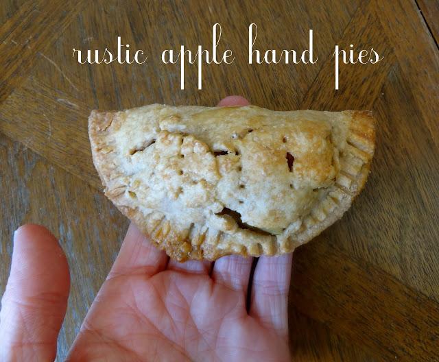 hand-pies.jpg