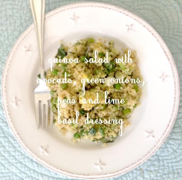 quinoa-salad.jpg