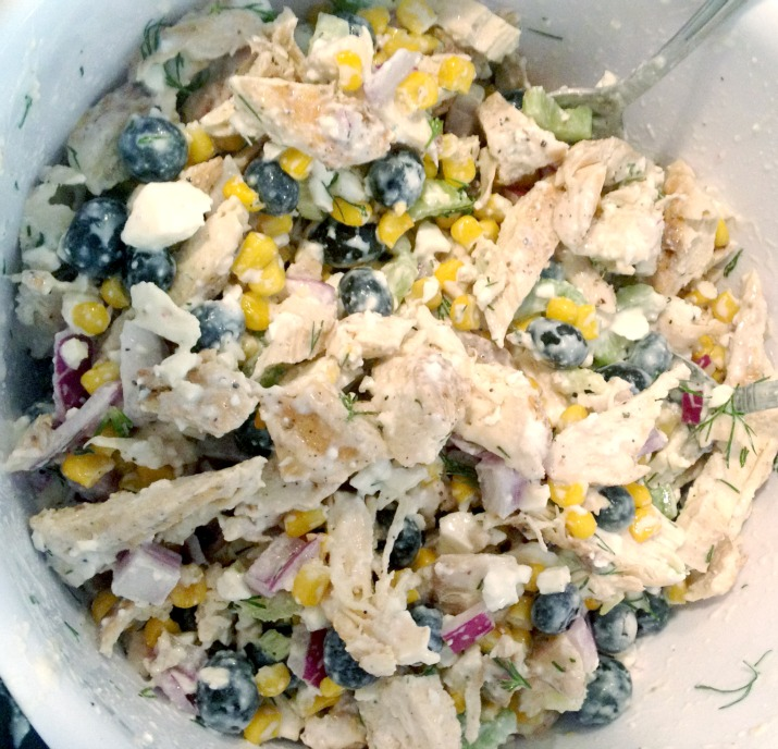 chicken-salad-in-the-bowl.jpg