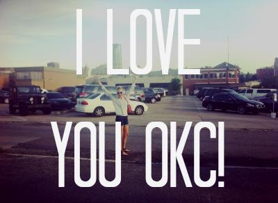 i-love-you-okc.png