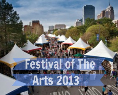 arts-festival.jpg