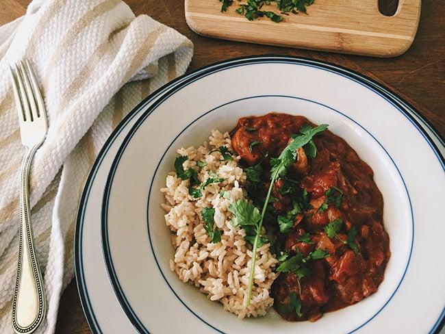 Barre3 chicken tikka masala take a bite barre3 chicken tikka masala forumfinder Image collections